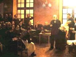 Ressources en histoire de la psychologie