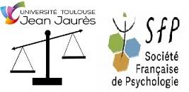 Bilan Workshop Ethique de la recherche en psychologie et sciences du comportement