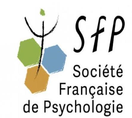 Enquête SFP : déontologie et conditions d'exercices des psychologues