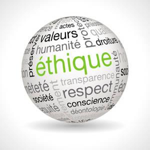 Perspectives pour la déontologie des psychologues en France