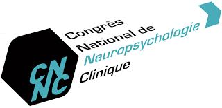 3ème édition du Congrès National de Neuropsychologie Clinique (CNNC)