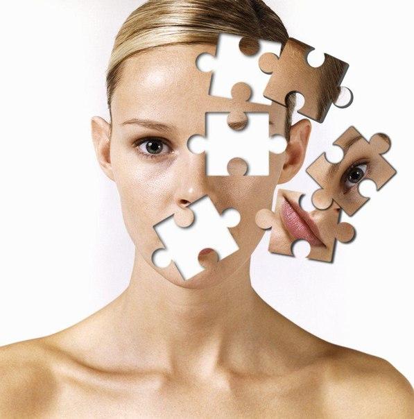 Les questionnaires psychopathologiques : sont-ils des outils d'évaluation à risques dans la recherche sur l'être humain ?