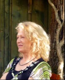 WEBINAIRE:  Violences conjugales en famille : enfants témoins ou objets de la transmission intergénérationnelle des traumatismes parentaux ?       Marie José GRILHOM