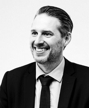 WEBINAIRE:   Apprentissages, enseignement et numérique       Grégoire BORST