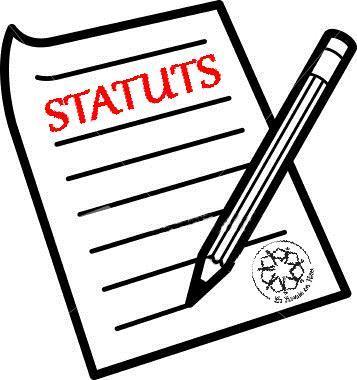 Statuts de la SFP