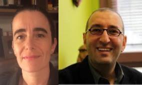 WEBINAIRE : Premiers résultats de l'enquête nationale sur les effets psychologiques (vécu émotionnel et affectif) des personnes pendant la période de confinement.        Anne CONGARD et Abdel Halim BOUDOUKHA