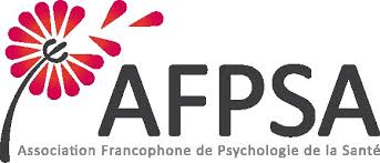 Association Francophone de Psychologie de la Santé (AFPSA)