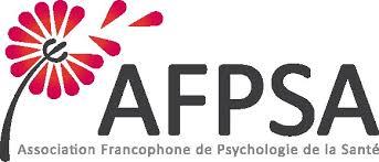 AFPSA : Informations 15/02/2021