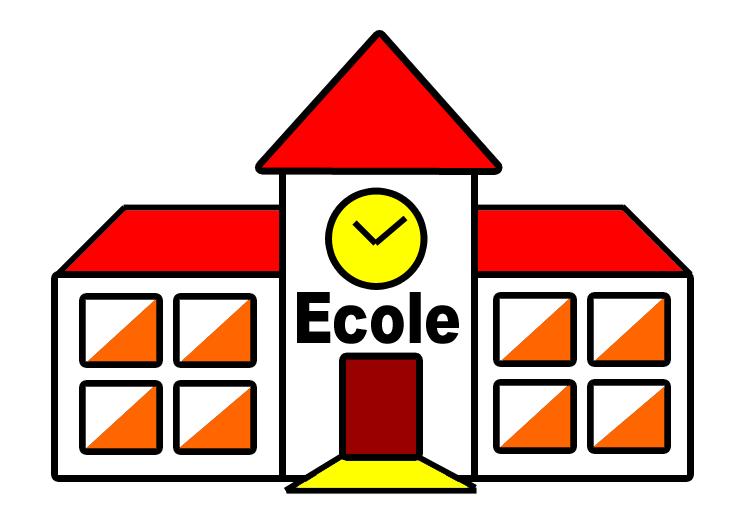 L'École sans école : ce que nous apprend le confinement scolaire